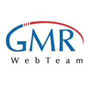GMR Web Team Is Named One of Orange County's Fastest Growing Companies in 2012